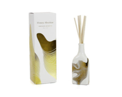 Honey Absolute Diffuser