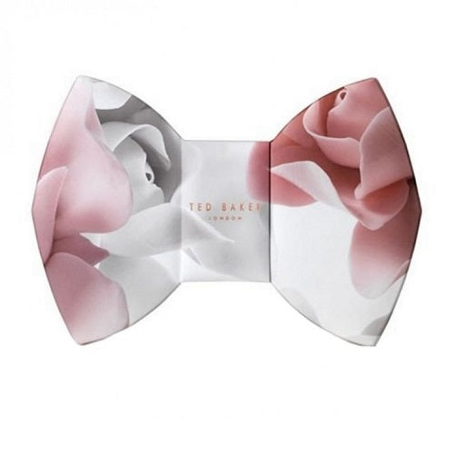 Ted Baker Bow Gift ii