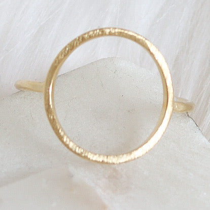 Simple O Ring