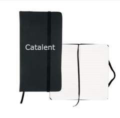 Conference Room Slim Journal