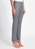 Ruby Pant - Light Grey