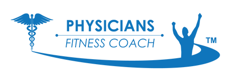 Physician's Fitness Coach