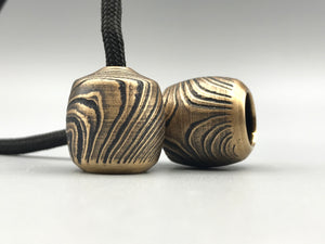 Slingbell Begleri - Timber Edition