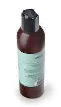 Gentle Facewash 200 ml