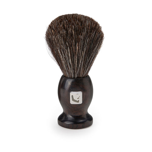 Shaving brush - Pure badger hair
