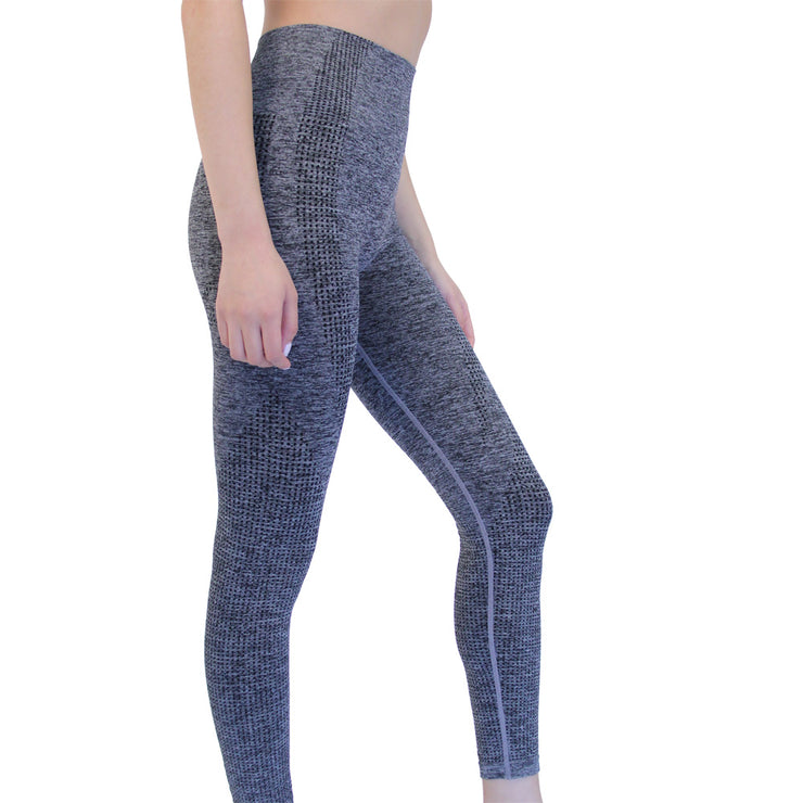 Flawless Seamless Leggings