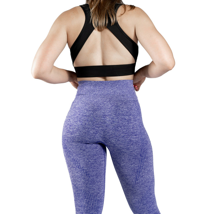 Fortis High Waisted Leggings