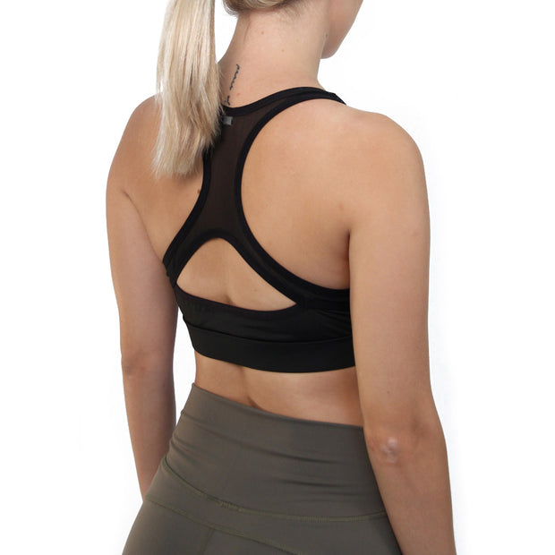 Cloud Nine Sports Bra