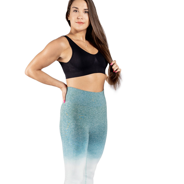 Amare Seamless Leggings