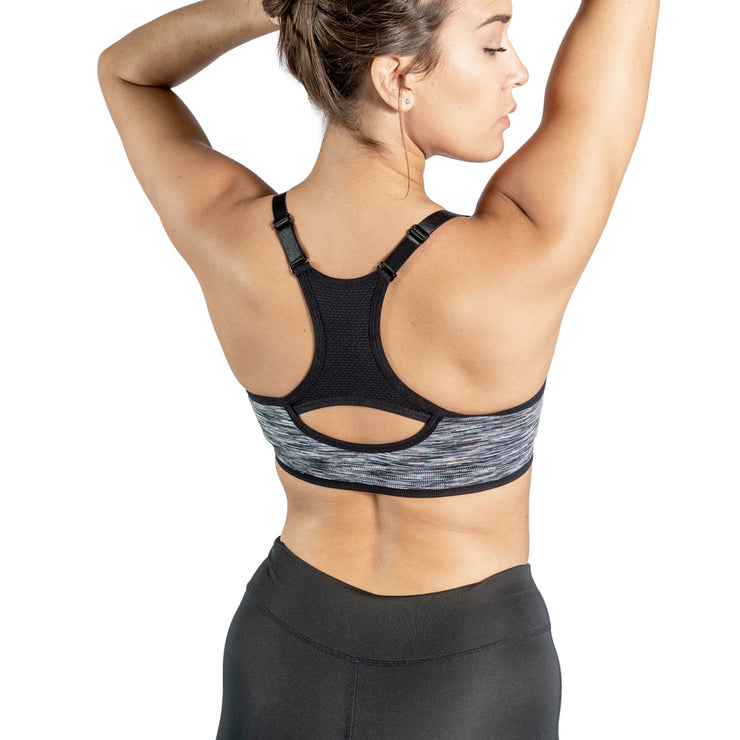 Whatever It Takes Medium Support Bra