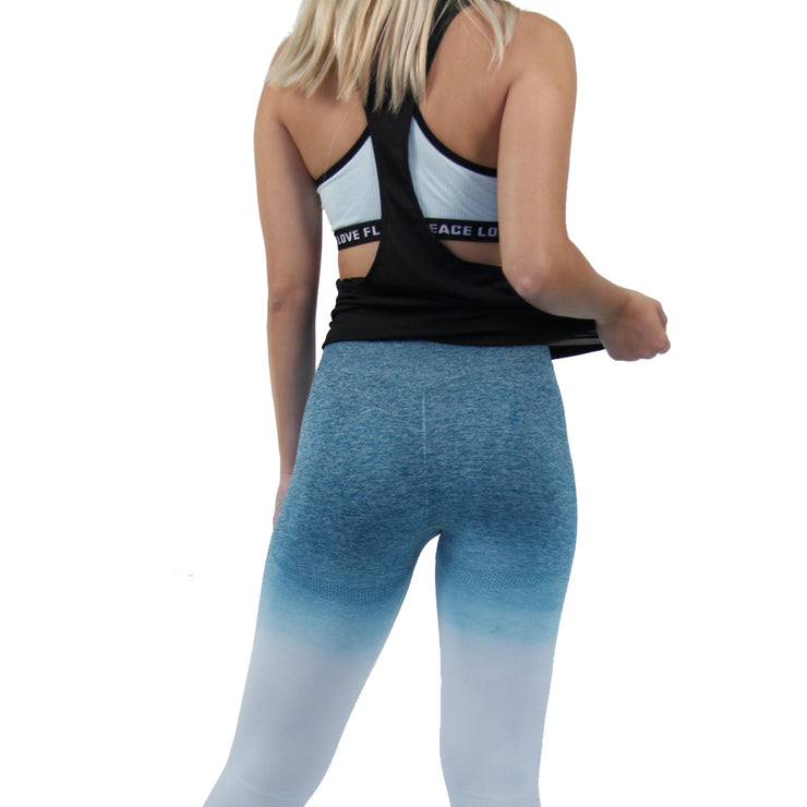Opus Leggings