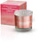 Dona Kissable Massage Candle Vanilla Buttercream 4.75oz (N)