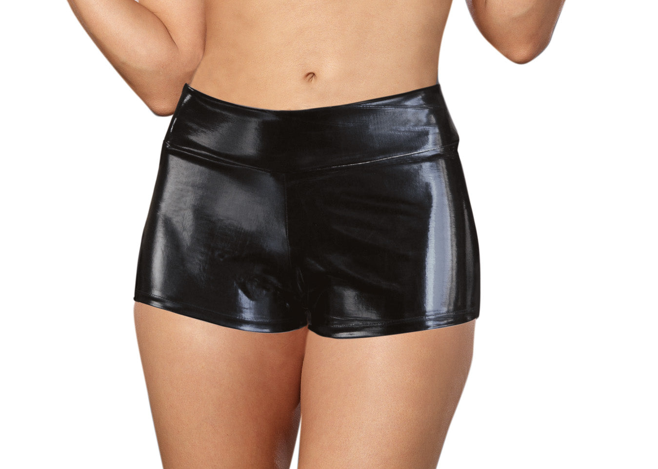 Liquid Roxy Short