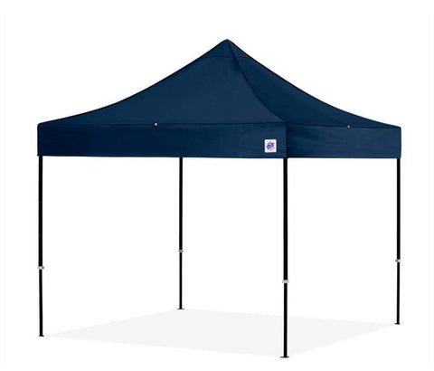 Eclipse 10 x 10 Canopy