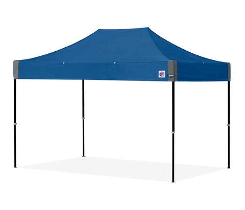 Speed Shelter 8 x 12 Canopy