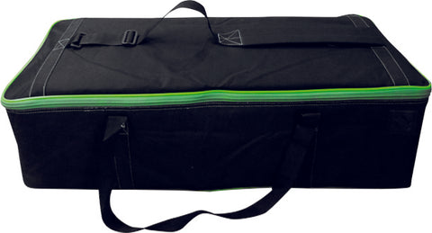 soft.transport bag