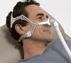 Nasal Wisp Mask - Sleep Disorders Clinic