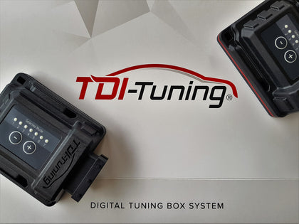 Bluetooth Diesel Tuning Re Programming Service