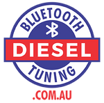 Bluetooth Diesel Tuning