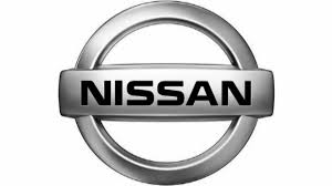 iDRIVE suit Nissan