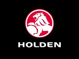 iDRIVE suit Holden