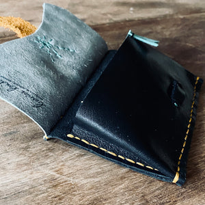 The Humanity Wallet
