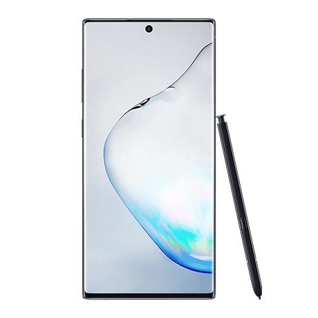 Samsung Galaxy Note 10 Plus (128 Go)