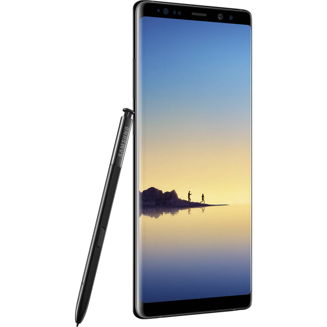 Samsung Galaxy Note 8 (64 GB)