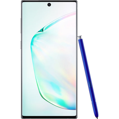 Samsung Galaxy Note 10 (128 GB)