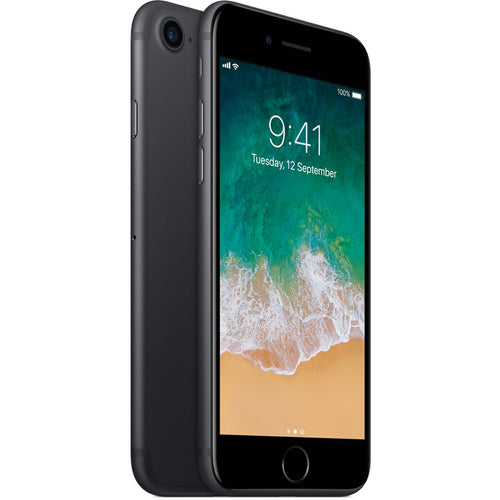 iPhone 7 (32 GB)