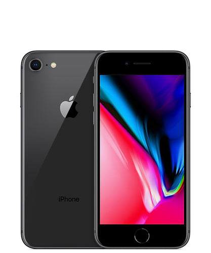 iPhone 8 (64 GB)