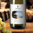 Butterfly Beach 2017 White Rhône Blend