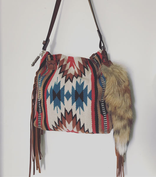 The Dakotas Bag