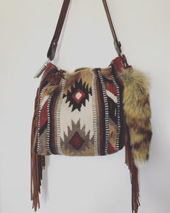 4ed2c48a1d Sienna Sweetgrass Bag – Sweetgrass Leather