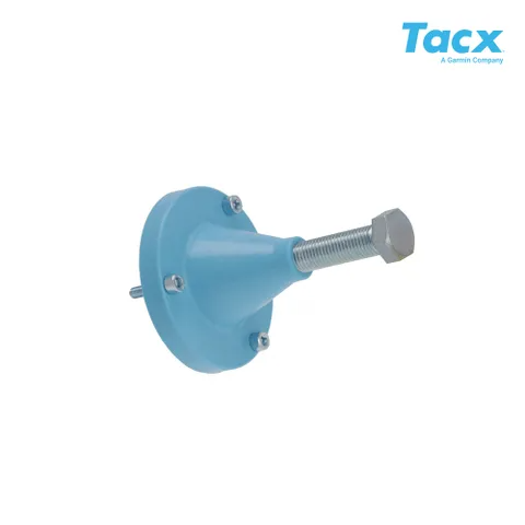 Tacx Neo 2T Disc Extractor