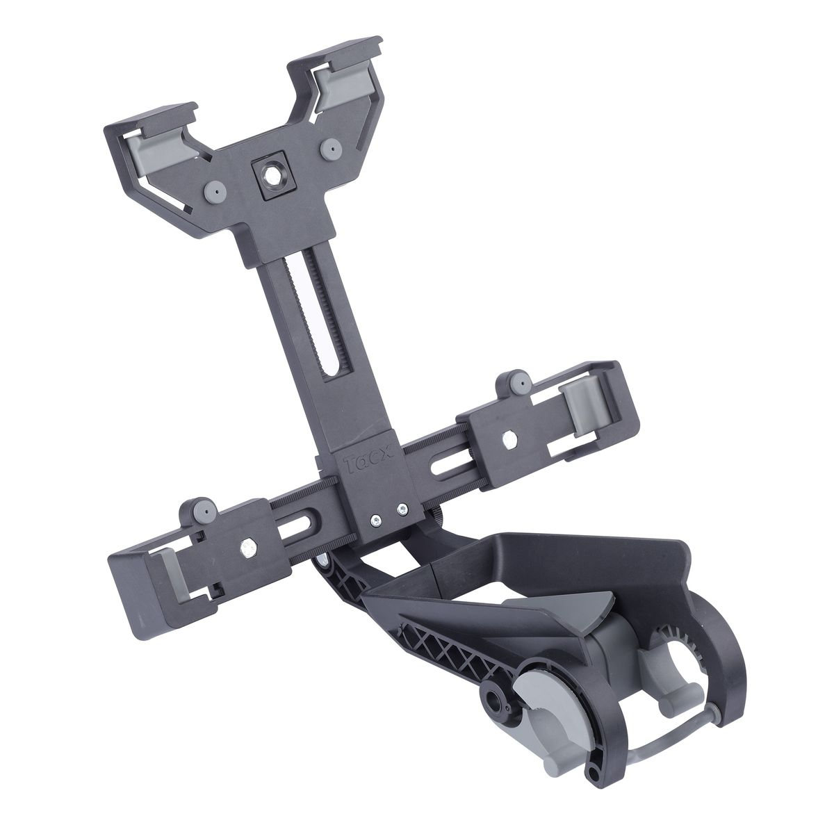 Bracket For Tablets [Mount/Holder]