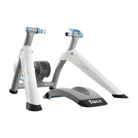 Image of Tacx Flow