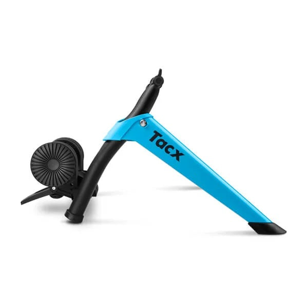 Tacx® Boost