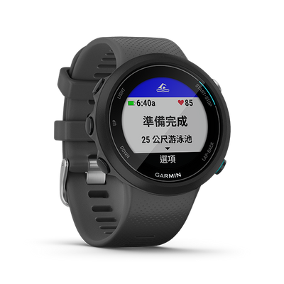 Garmin Swim 2 [Chinese]