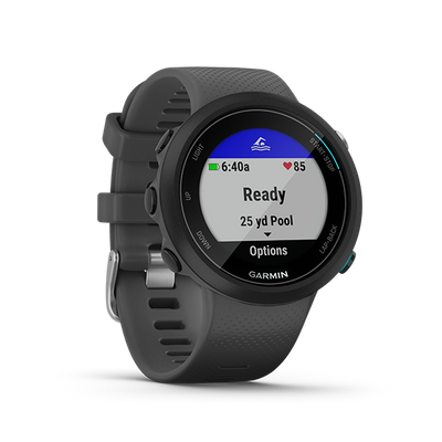 Garmin Swim 2 [English] - AIA VITALITY