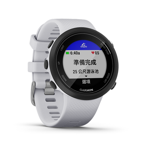 Image of Garmin Swim 2 [Taiwan]