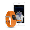 Vivofit Jr. 2, Adjustable - Star Wars - AIA Vitality
