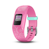 Vivofit Jr. 2, Adjustable - Princess