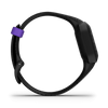 Vivofit jr. 3 - Marvel Black Panther