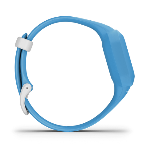 Image of Vivofit jr. 3 - Blue Stars