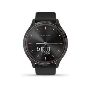 GarminMove 3 [Chinese]