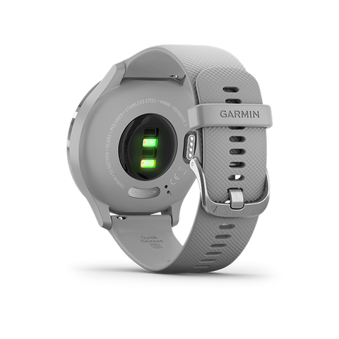 Image of GarminMove 3 [Chinese]