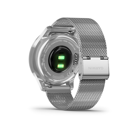 Image of GarminMove Luxe [Chinese]