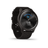 GarminMove Style [Chinese] - AIA Vitality