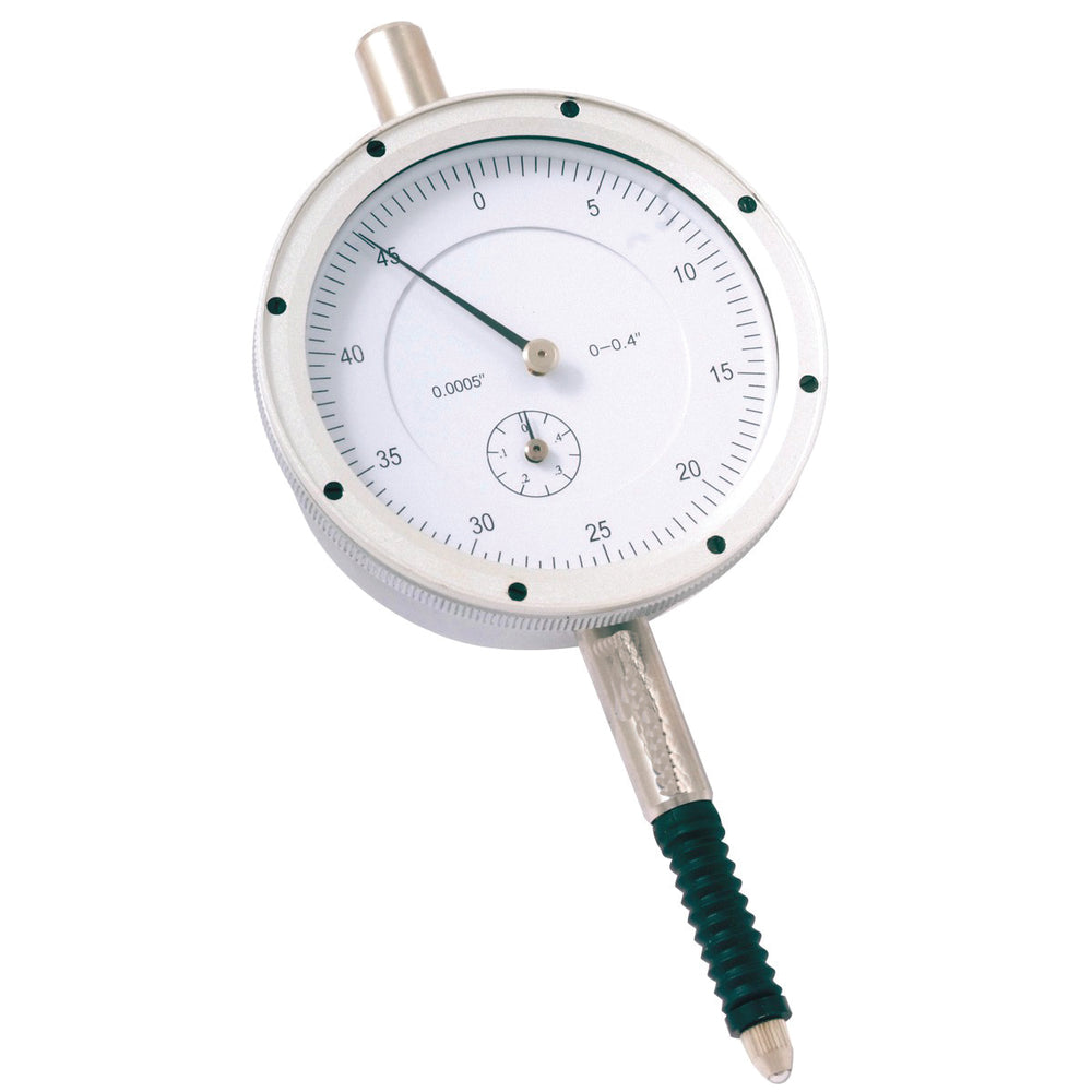 Waterproof Dial Indicator